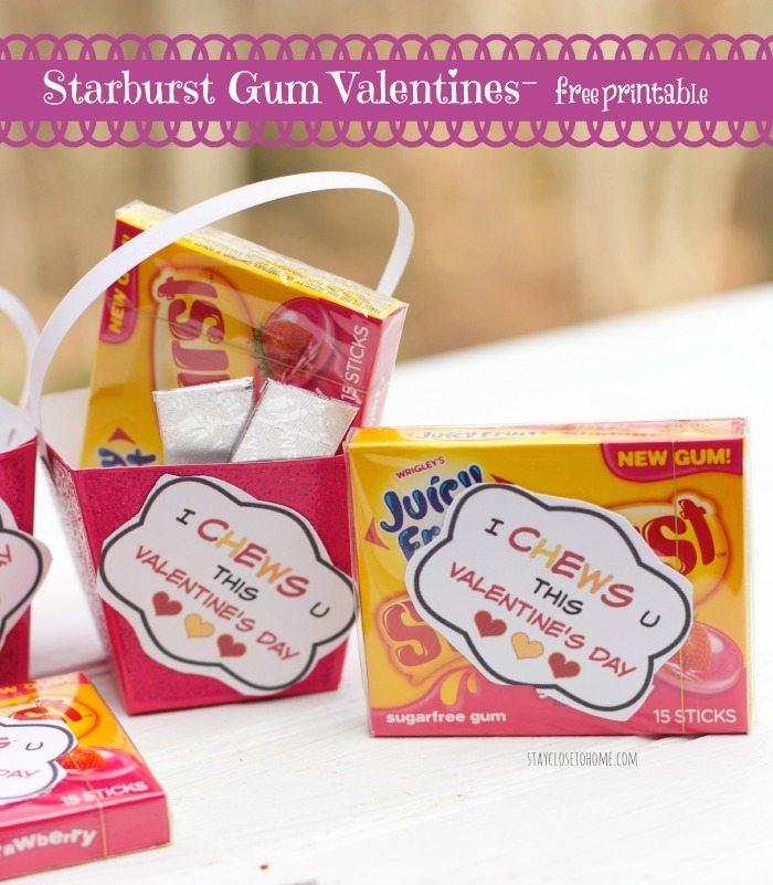 starburst-gum-valentines