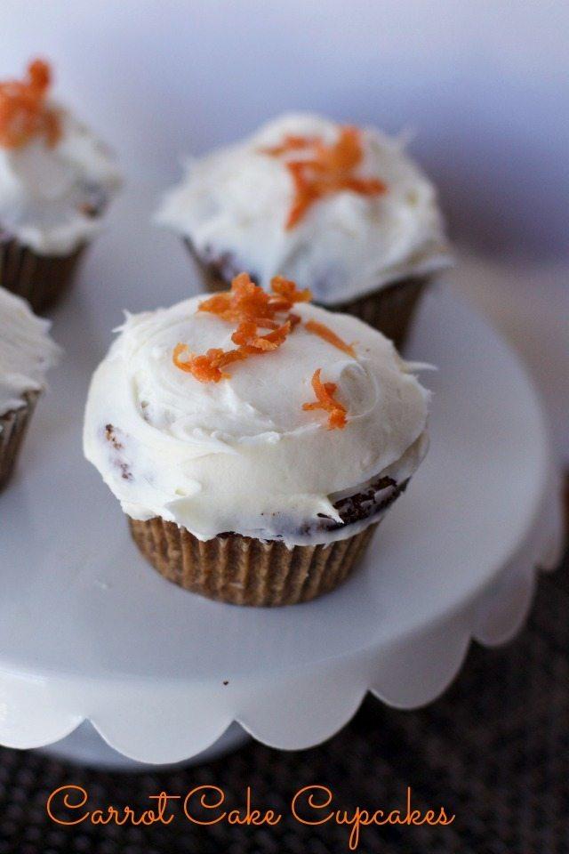 Carrot-cake-cupcake-recipe