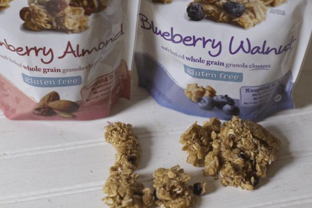 vans-gluten-free-granola