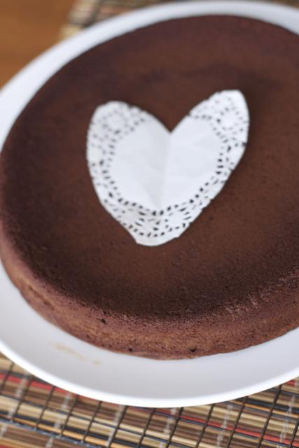powdered-sugar-design