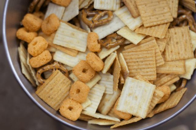 best-snack-mix-recipe