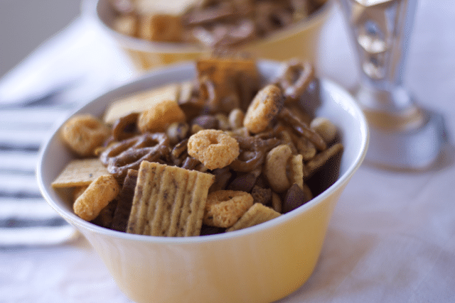 best-snack-mix-recipe1
