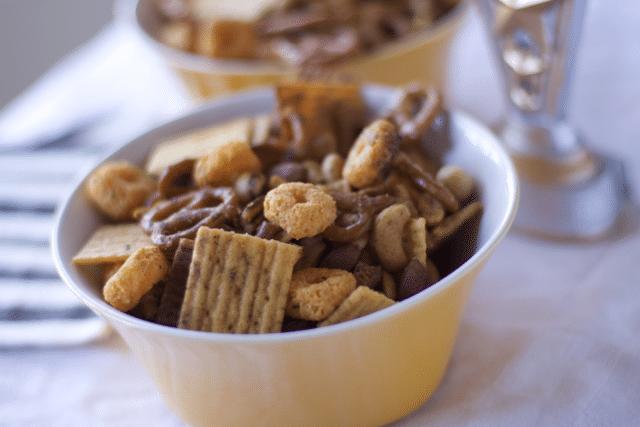 best-snack-mix-recipe1