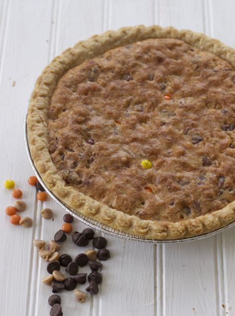 cookie-pie-recipe-3