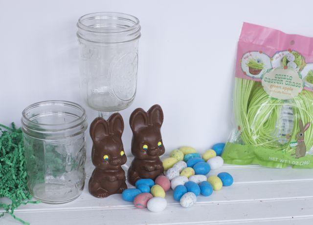 Easter-decor