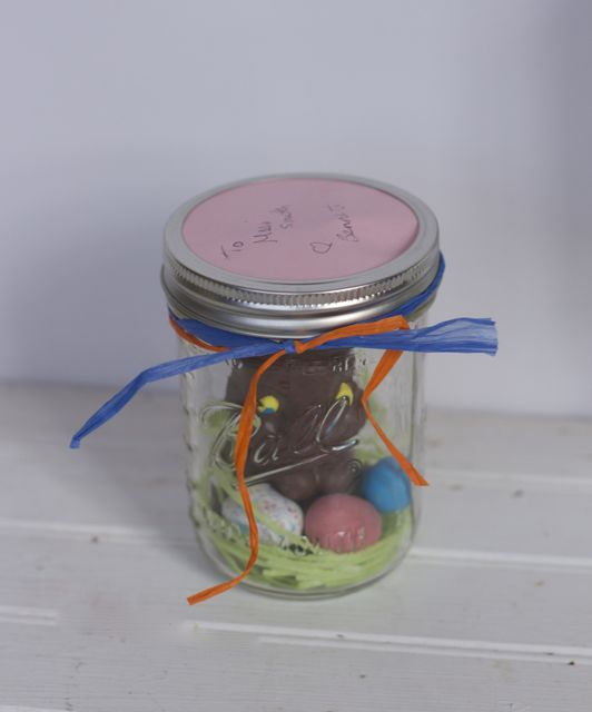Easy-Easter-gift-ideas