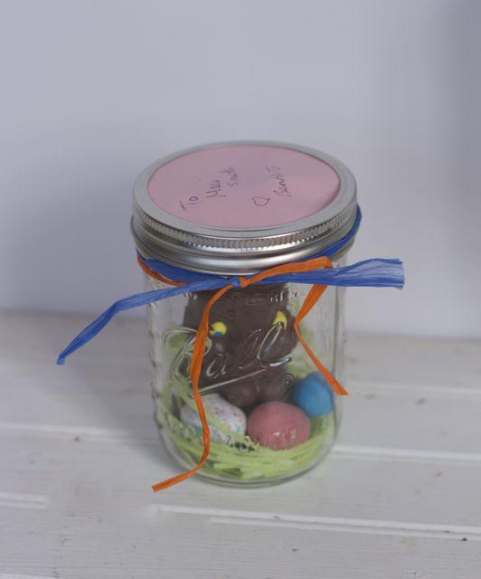 Easy-Easter-gift-ideas