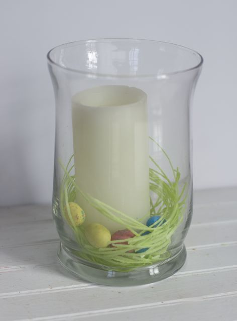 Easy-easter-decor