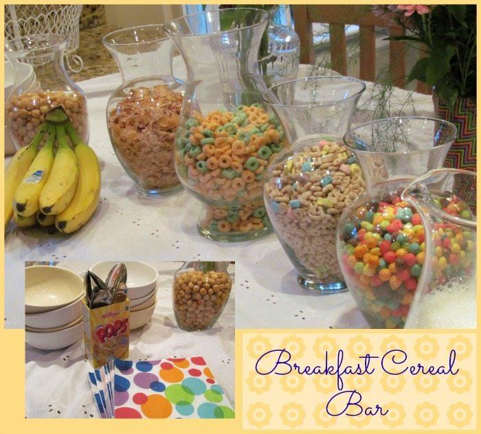 breakfast-cereal-bar