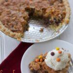 dessert-pie