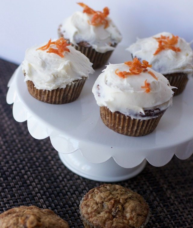 easy-carrot-cake-cupcake