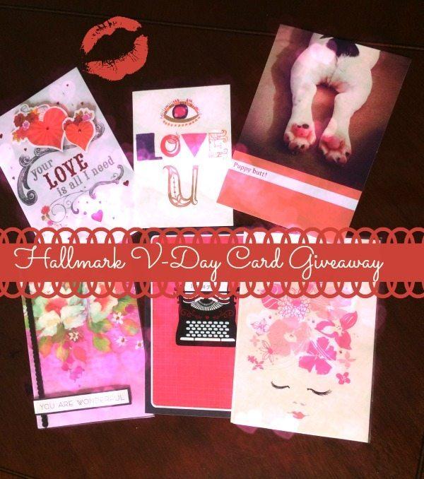 hallmark-card-giveaway