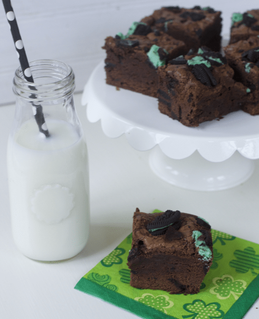 oreo-brownie-recipe