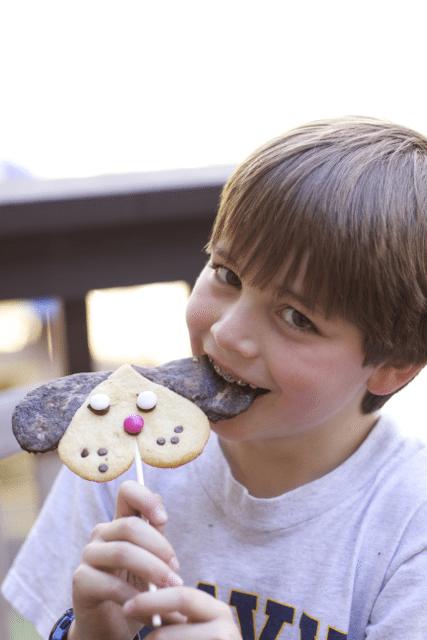 puppy-valentines-cookies
