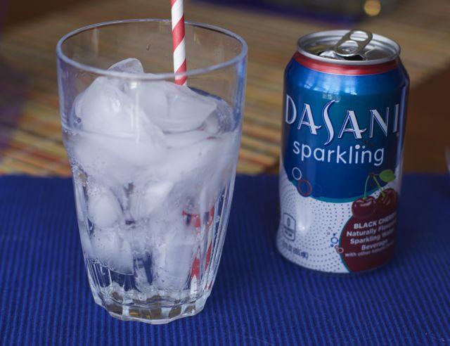 Dasani-sparkling