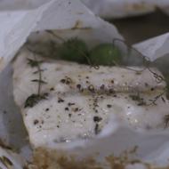 Quick Seafood Recipe for the Family– Grain Free Recipe