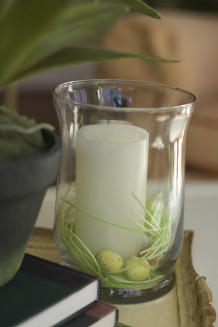 easy-spring-decor