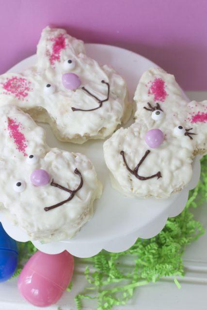 Easter-bunny-treats