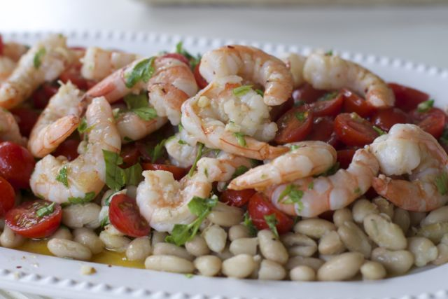 easy-shrimp-dish
