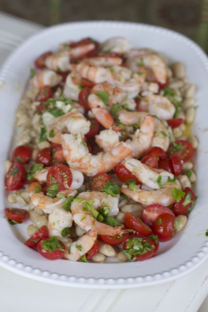 easy-shrimp-recipe