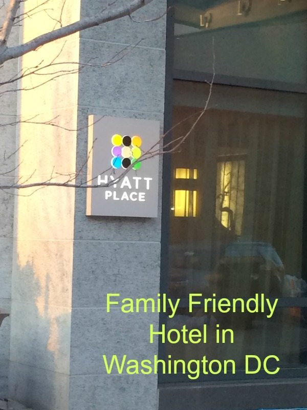 family-friendly-hotel