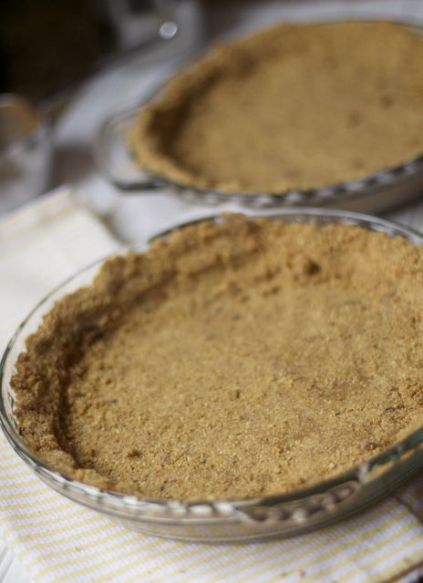 graham-cracker-crust-3