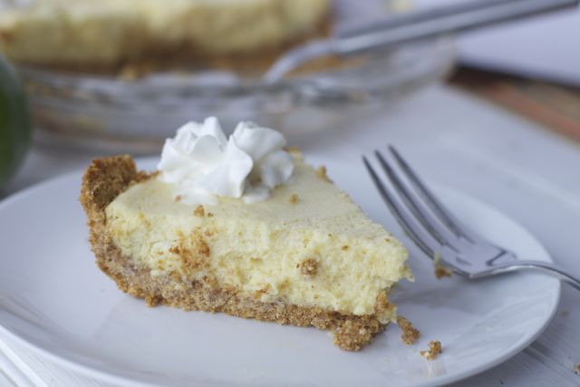 keylime-pie-slice