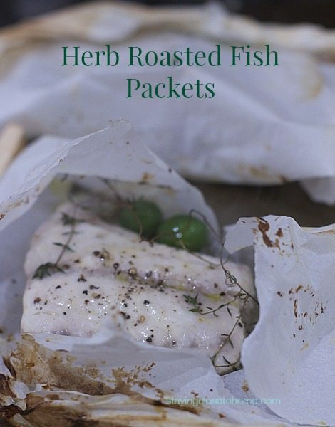 make-ahead-roasted-fish