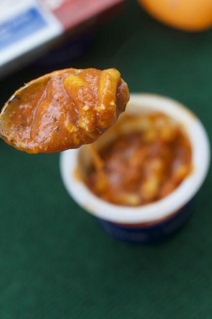 stouffer-mac-cheese