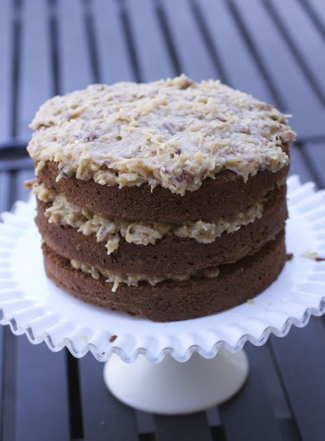 triple-layer-german-chocolate