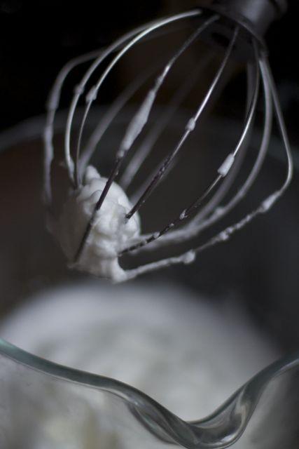 whipped-egg-white