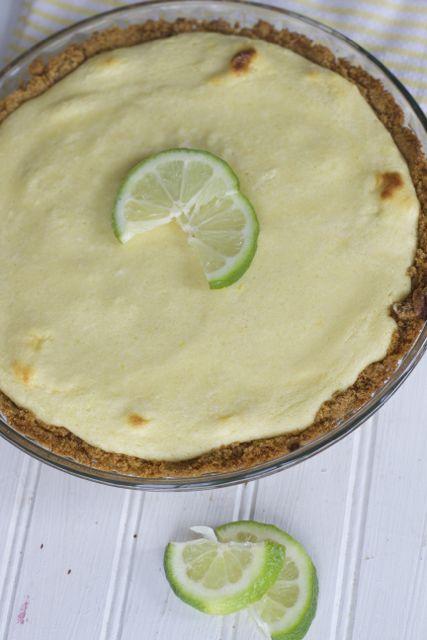 whole-keylime-pie