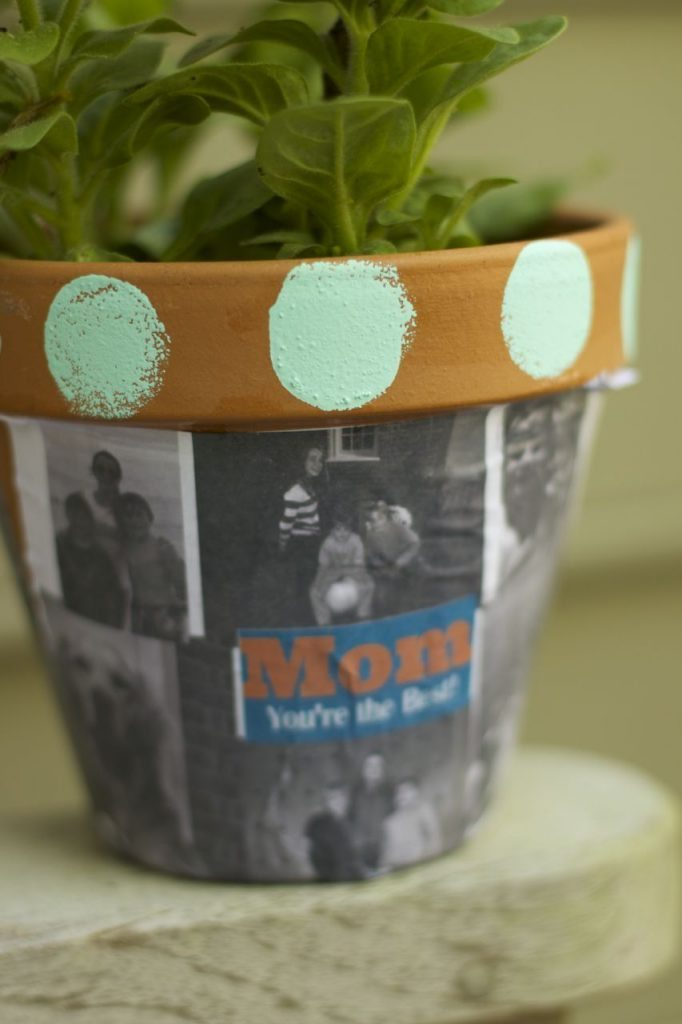 photo-gift-idea