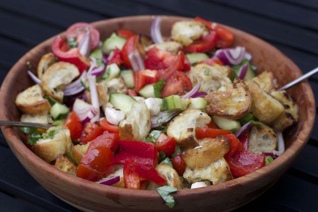 Panzanella-salad-recipe2
