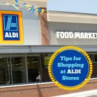 ALDI Grocery Store Hours in Richmond, Virginia