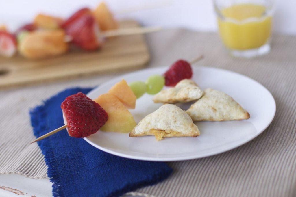 breakfast-snack-bites