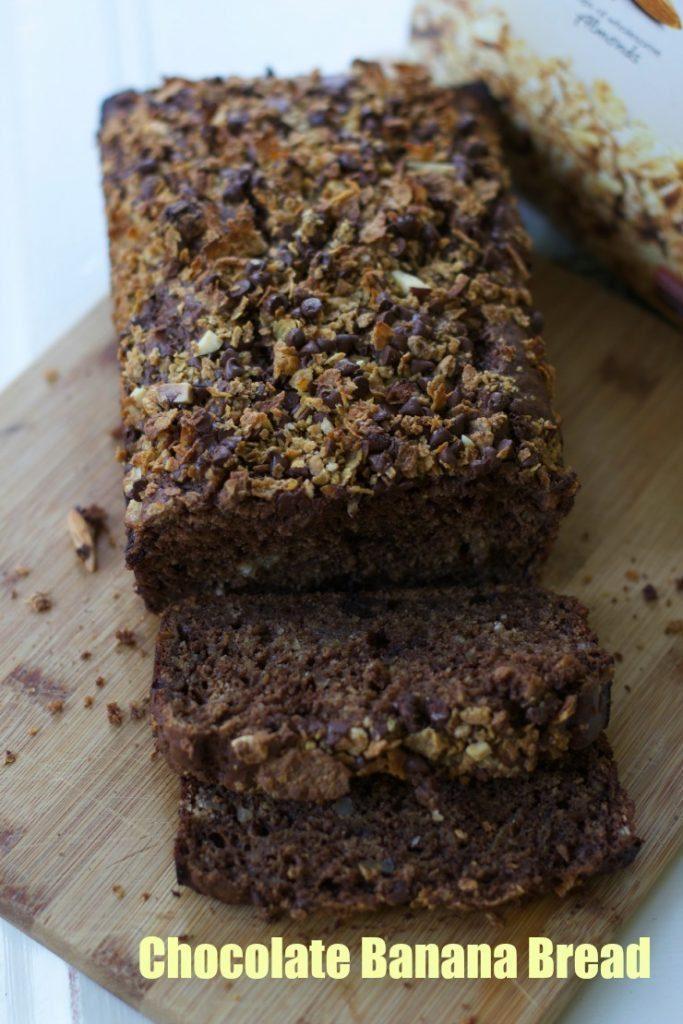 chocolate-banana-bread-recipe