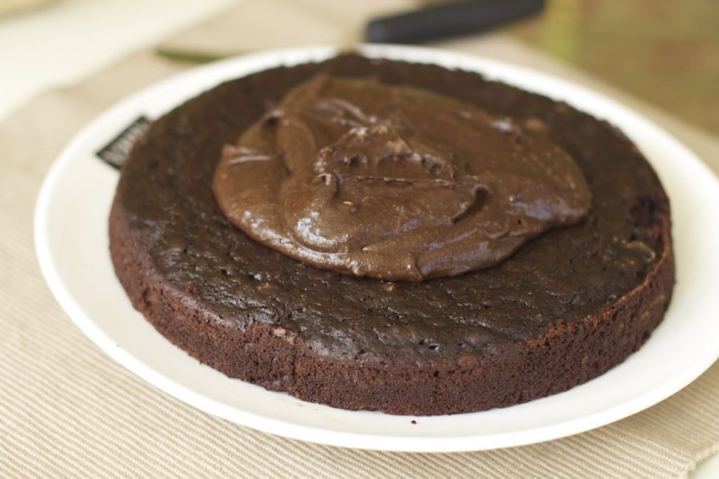 chocolate-frosting-recipe