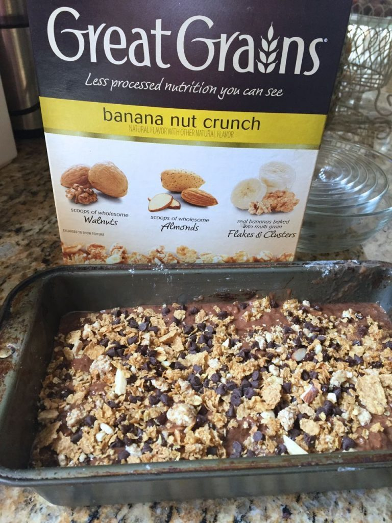 chocolate-great-grains-bread