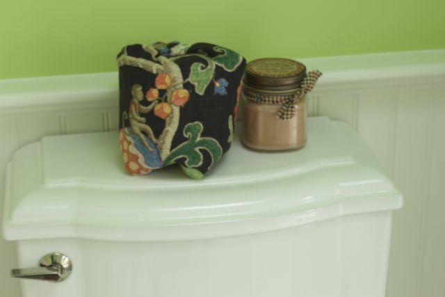 guest-bathroom2