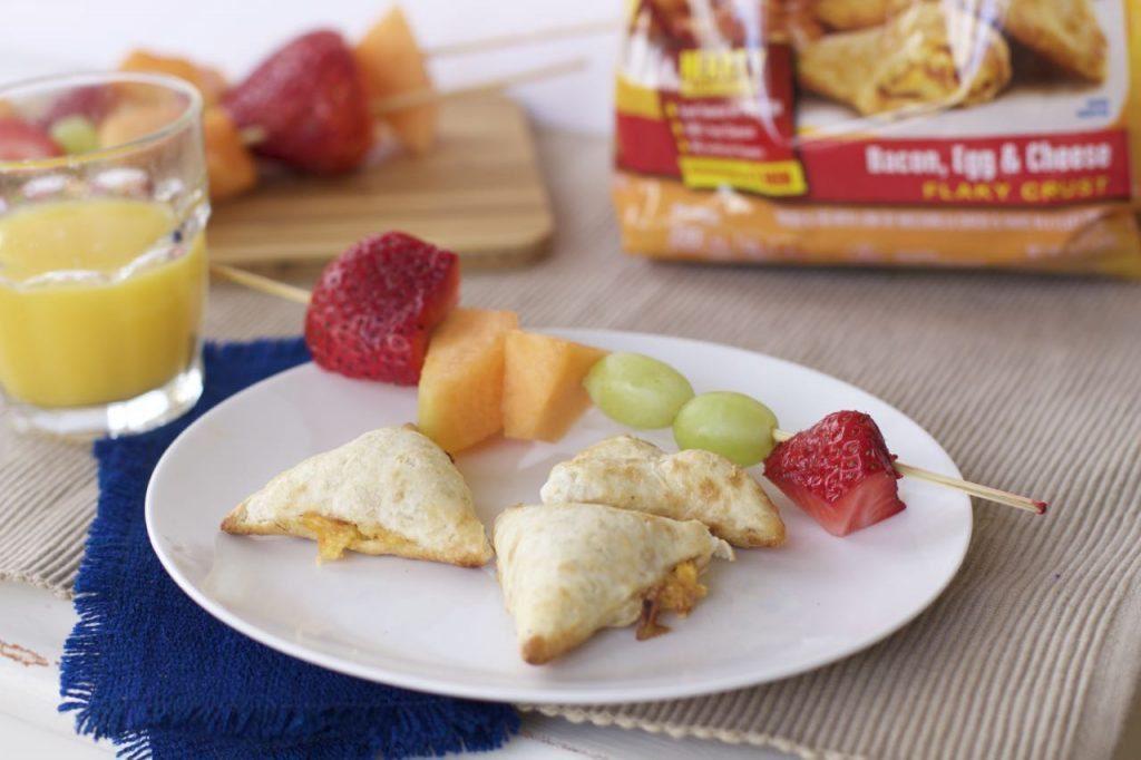 hot-pocket-breakfast-ideas