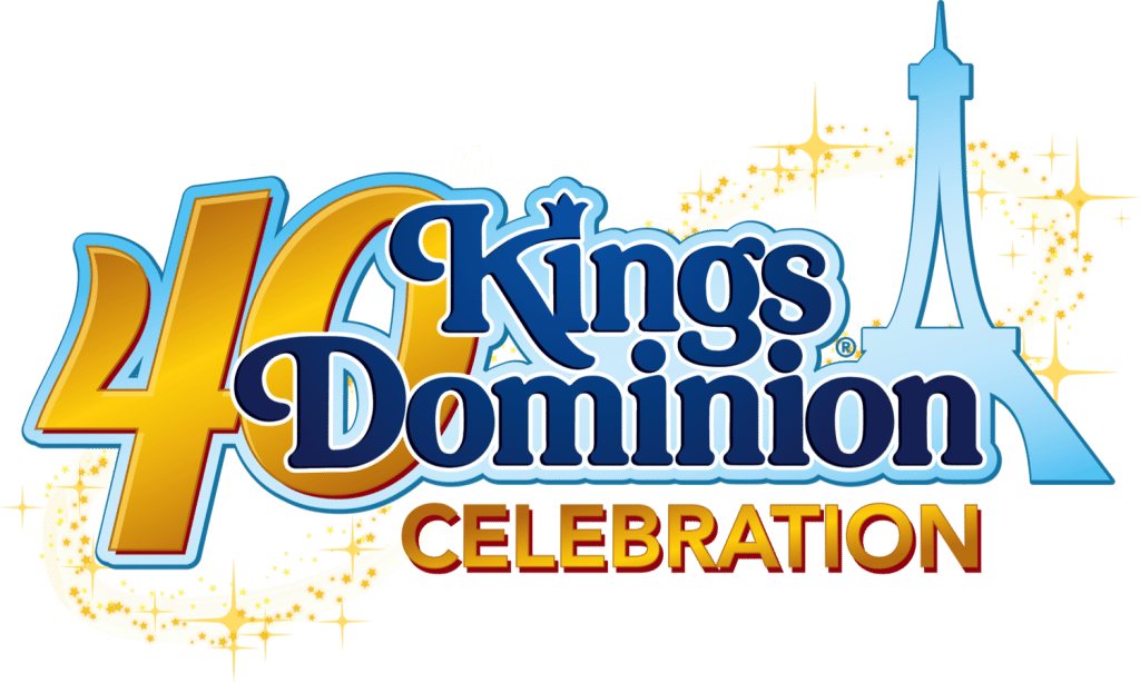 What to Expect At Kings Dominion Amusement Park