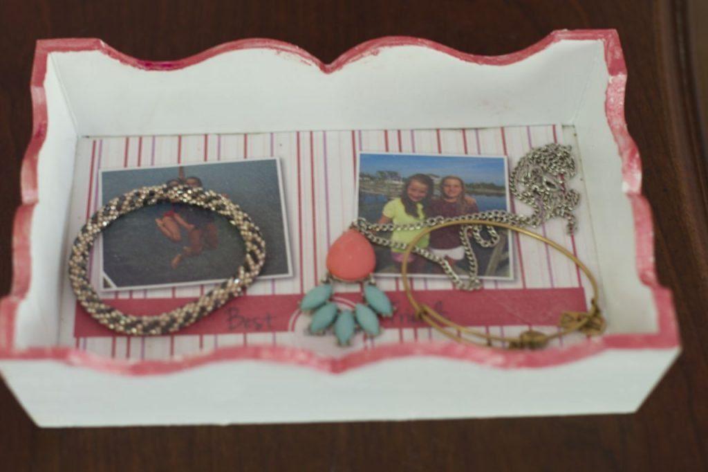 photo-tray-gift