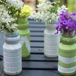 Easy Craft Ideas with Plastic Bottles & SunnyD
