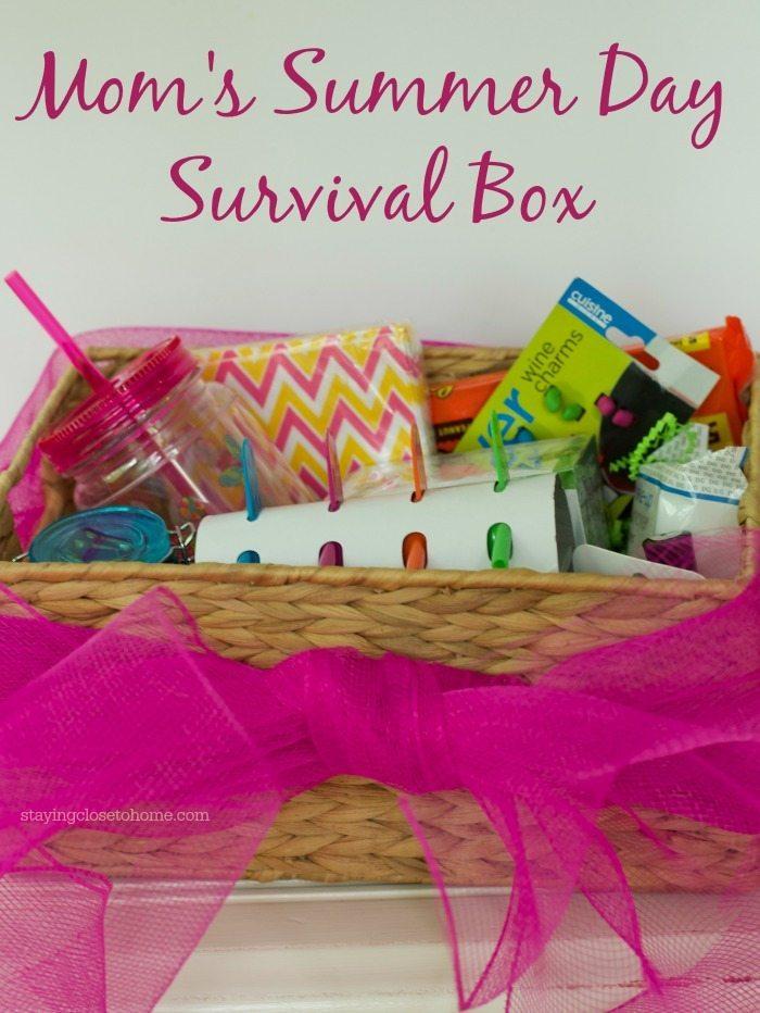 summer-day-box