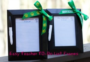 teacher-gift-frames