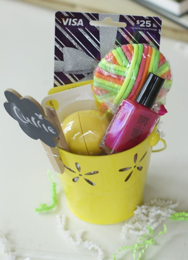 Awesome Teenage Gift Ideas and Teacher Appreciation Gifts