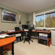 Home Office Makeover Ideas That Will Transform Your Workday