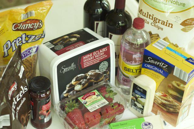 ADLI-Brand-Food