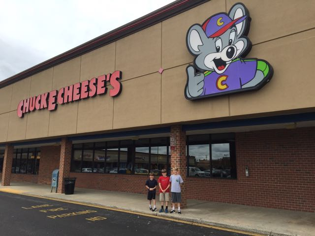 Chuck-e-cheese-coupons